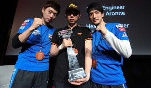 mlg-anaheim-photo-gallery-check-out-the-winners-from-the-pro-gaming-tournament