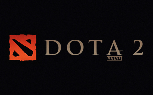 dota-2-dota-2-logo-hd-wallpapers-games-picture-wallpaper-dota-2