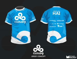 cloud_9_jersey_by_mackaays-d79czkj