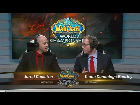 img_2293_world-of-warcraft-world-championship-2014-opening-weekend