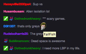 Mouseover-Emote-FailFish