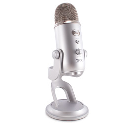 313330-blue-microphones-yeti