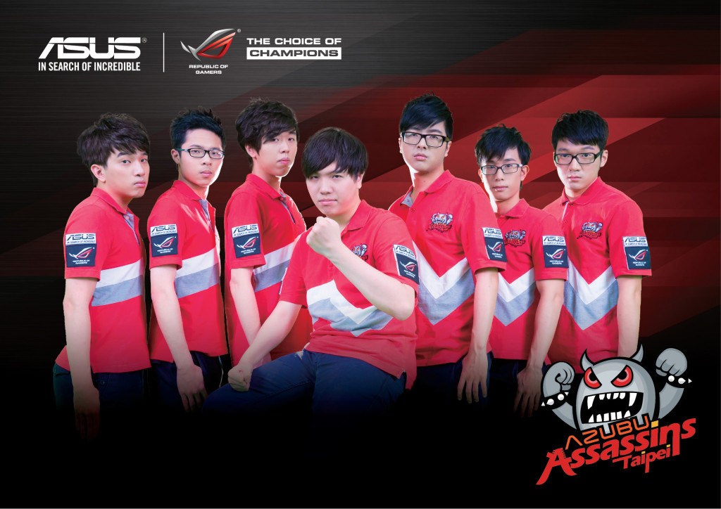 ASUS_ROG_with_Taipei-Assassins
